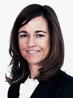 Rocío Hervella